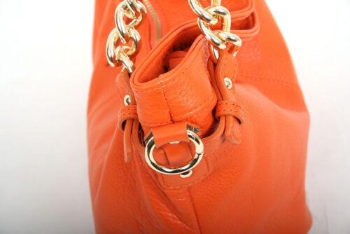 New GENUINE LEATHER purses handbags Hobo TOTES SHOULDER Bag #WB1059