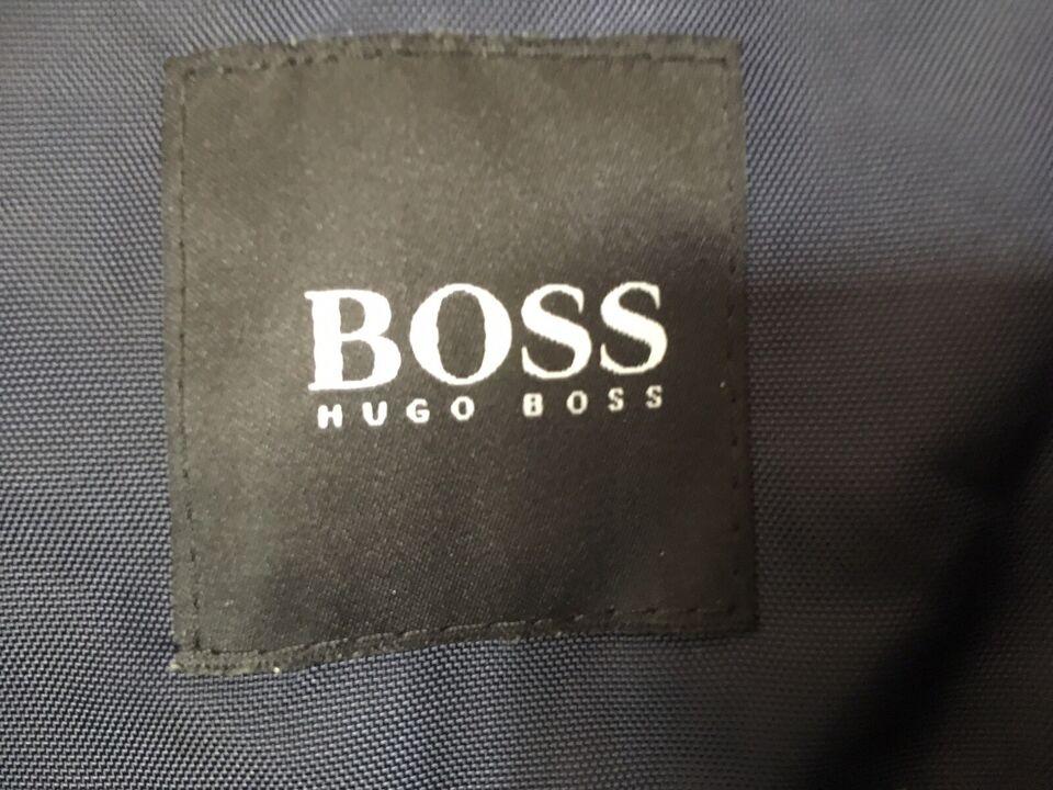 Jakke, str. 42, Hugo boss