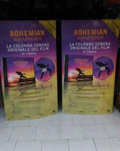 QUEEN-BOHEMIAN-RHAPSODY-cartonato-85X160