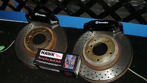 Brembo-GT-big-front-brake-kit-for-BMW-E46-323i-325i-328i-motorsports-racing