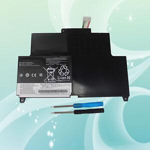 New-45N1094-Battery-for-Lenovo-Thinkpad-Edge-S230u-Twist-45N1092-45N1093-45N1095