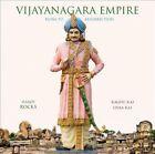 Vijayanagara Empire: Ruins to Resurrection by Usha Rai, Hampi Rocks, Raghu Rai (Hardback, 2014)