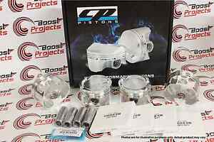 CP-Forged-Pistons-For-Honda-S2000-F20C-F22C-Bore-87-5mm-10-0-1-11-3-1CR-SC7066