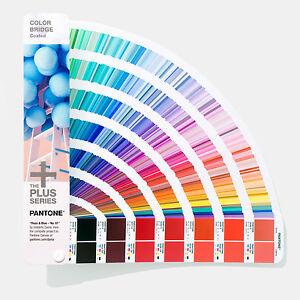 PANTONE-Color-Bridge-Coated-Last-Edition-2106-2017-a2