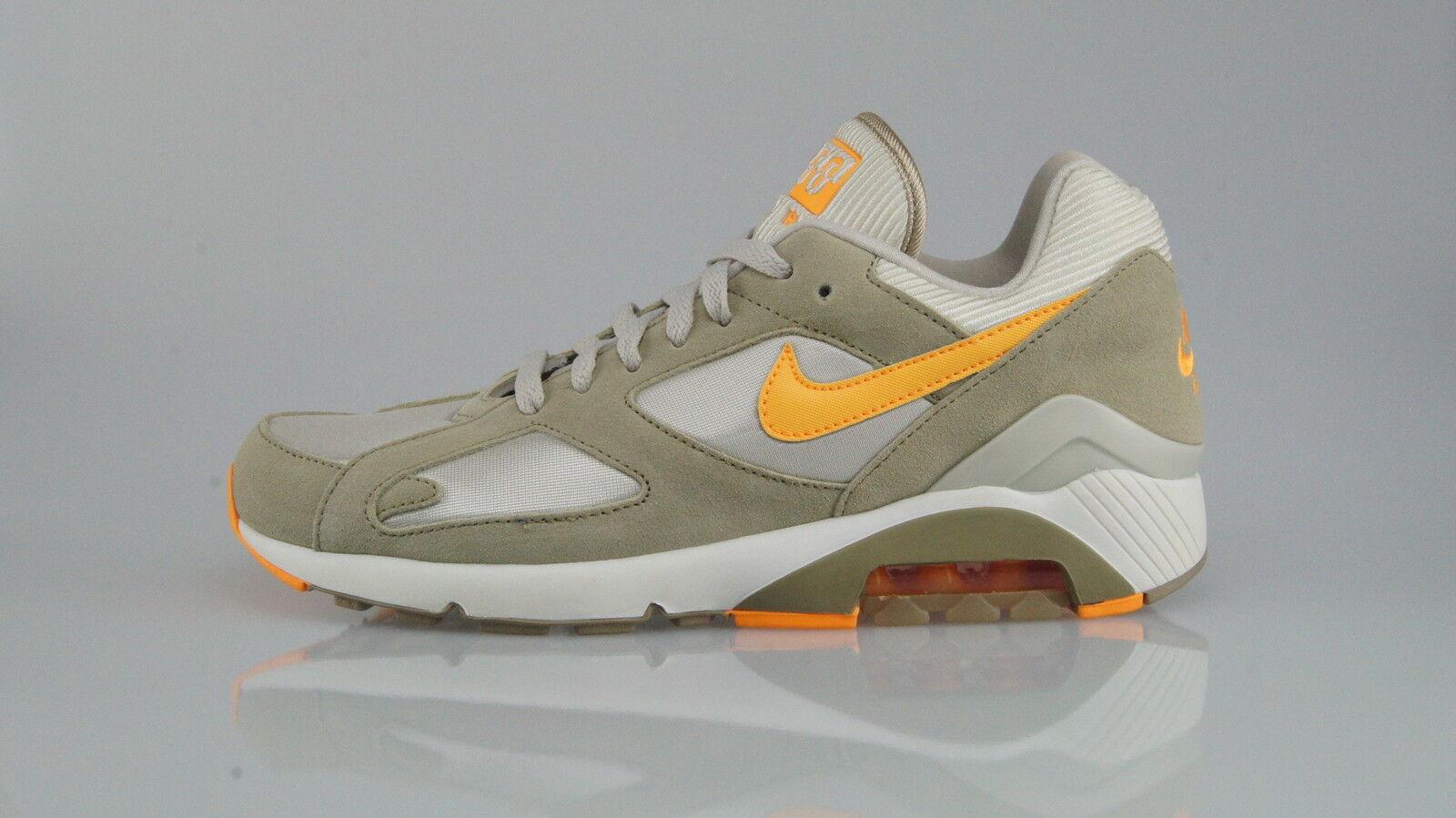 Nike air max 180 misura 42 (8,5us)