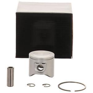 Tuning Kolben 48 mm POP UP Kolben passend für Husqvarna 365
