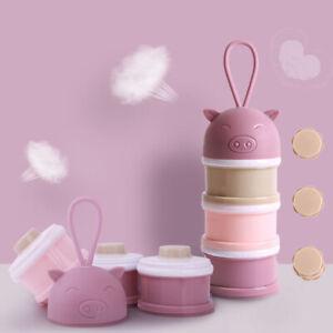 3-4-Layers-Baby-Milk-Powder-Dispenser-Container-Storage-Formula-Feeding-Box
