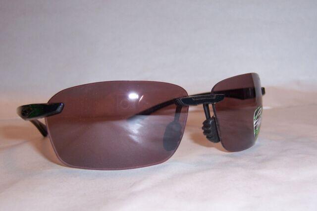 c64ec14e423c9 Smith Optics Trailblazer Black Sunglasses Polarized ChromaPop Polarchromic  IGNITOR
