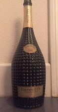 NICOLAS FEUILLATTE Vintage 1999 Palmes D'Or Brut Champagne Magnum 1.5L EMPTY