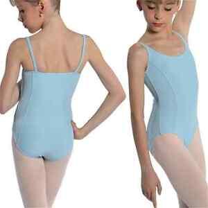 justaucorps-de-danse-femme-WEAR-MOI-KITRI-bleu-CIEL-en-S-small-36
