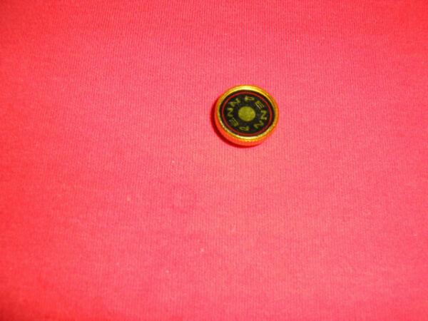 Bearing Cover 1 233-550G Spinfisher 550SSG - PENN SPINNING REEL PART