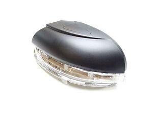*Original VW Touran Spiegelblinker Blinker Blinkleuchte Spiegel rechts 5K0949102