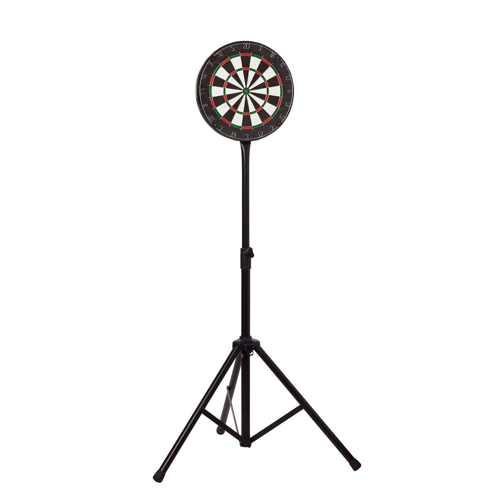 Best Sporting Dart Set - Dartboard And