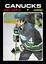 RETRO-1970s-NHL-WHA-High-Grade-Custom-Made-Hockey-Cards-U-PICK-Series-2-THICK thumbnail 136