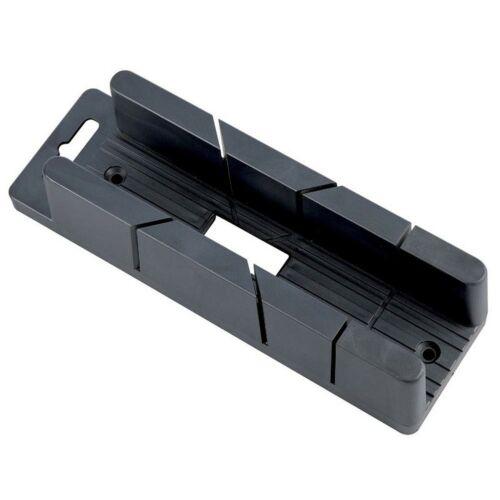 Draper 48677 Mini Mitre Box 1 CLASSIC