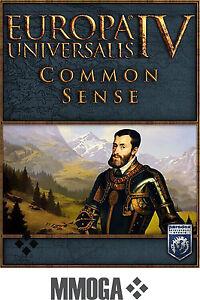 Expansion - Europa Universalis IV: Res Publica Download