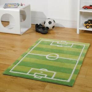 Kids Childrens Play Rug 70x100cm