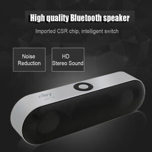 NBY-18-speaker-bluetooth-nby-portable-wireless-stereo-mini-sound-system-3d-bass