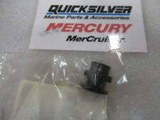 E73 Mercury Quicksilver 26-45577 Seal OEM New Factory Boat Parts