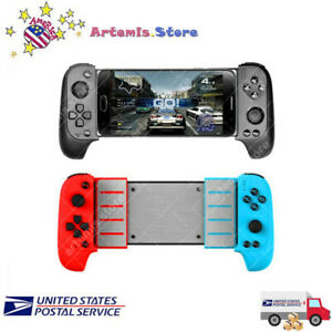 Bluetooth-Wireless-Handle-Gamepad-Mobile-Game-Controller-For-Android-IOS-PUBG-US