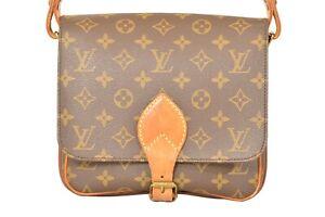 Louis-Vuitton-Monogram-Cartouchiere-MM-Shoulder-Bag-M51253-G00498