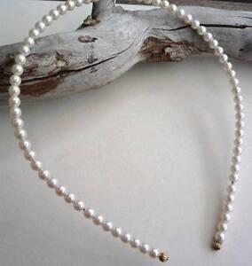 Cerchietto-frontino-con-perle-per-sposa-bridal-pearl-headband-hair-band