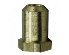 Jade Range Inc 4620800000