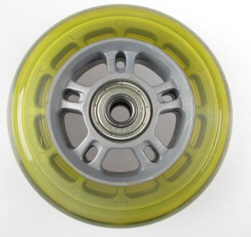 Rear gear Sunrace m2t Black C//Pin 6//7 V for 20//24//26 MTB Mountain Bike