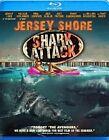 Jersey Shore Shark Attack 0013132545998 Blu-ray Region 1