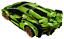 thumbnail 7 - LEGO 42115 Technic Lamborghini Sián FKP 37 - Brand New In Box