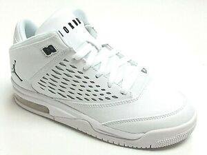 Nike Jordan Flight Origin Shoes