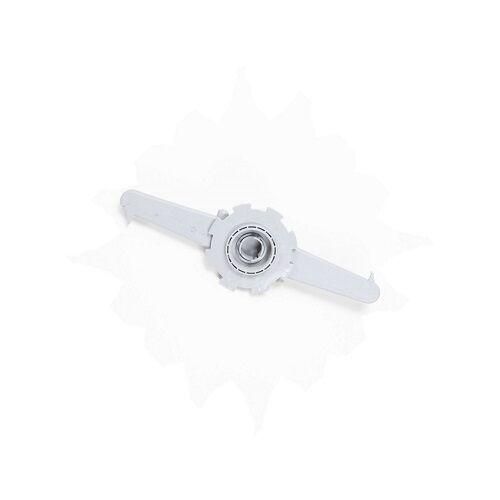 Dishwasher Upper Spray Arm Spinner 154754502 5304506516, AP6036336, PS11770483