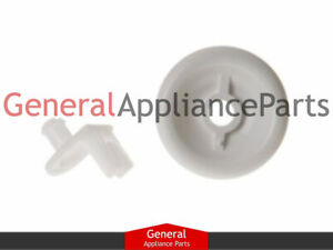 Details about GE General Electric Replacement Lower Dishrack Roller on