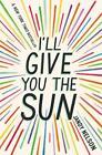 I'll Give You the Sun von Jandy Nelson (2014, Gebundene Ausgabe)