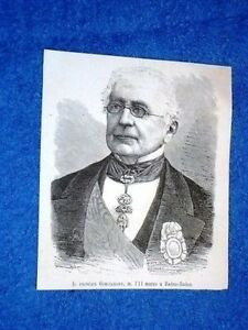 Principe-Aleksandr-Michajlovi-Gor-akov-di-Haapsalu