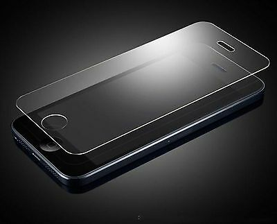 9H Permium Tempered Glass Screen Protector Film Guard for Various Phones
