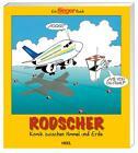 Rodscher von Ian Astley (2010, Gebundene Ausgabe)