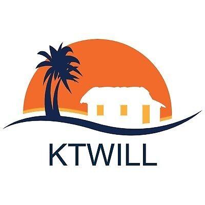 KTWILL