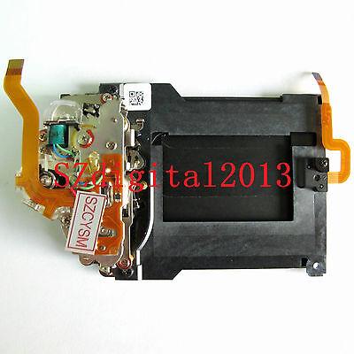 NEW Shutter Assembly Group For NIKON D800 D800E Digital Camera Repair Part