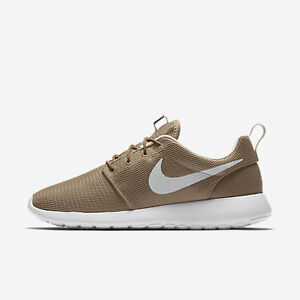 Hommes Nike Roshe Course Impression Chaussures De Sport 79,99 $