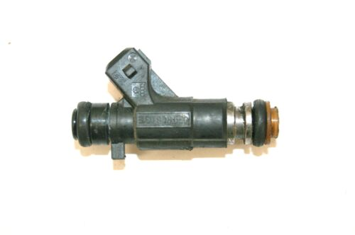 VW Polo 6N AEX APQ 1.4 simple 8 V Fuel Injector 030 906 031 E 030906031E