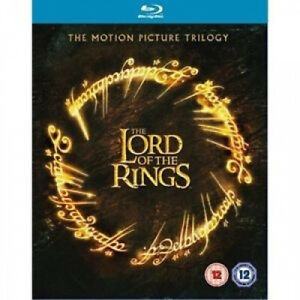 The-Lord-Of-The-Rings-Trilogy-Theatrical-Edition-Box-Set-Blu-ray-Region-4