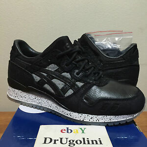 asics gel lyte iii nightmare ebay
