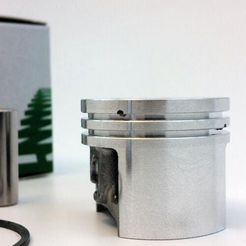 FS 290 40mm FS 280 K Piston Kit for STIHL FS 280 #41190302004