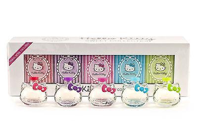 Hello Kitty Parfum 25 ml Sweet Collection Eau de Toilette EdT Parfüm Sanrio OVP