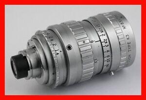 ANGENIEUX-9-36-9-36mm-f-1-4-TYPE-K3-for-GH3-GH4-BlackMagic-BMPCC-GH5-BMCC-3