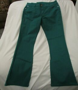 5a594ad60ed Image is loading Ladies-034-Sadie-034-by-Wrangler-Size-13-