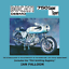 Ducati-750-SS-1974-Green-Frame-round-case-desmo-Registry-amp-Authentication-guide thumbnail 1