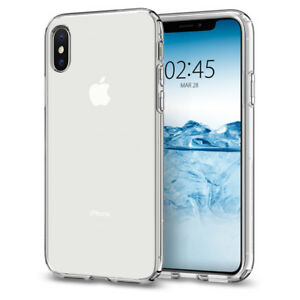 iphone xs liquid case