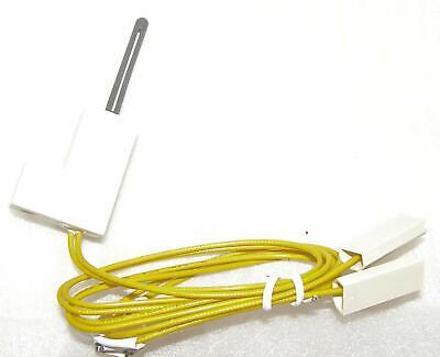 Hot Surface Igniter Kit Desa Reddy Master Remington Heater HSI PP200 HA1000